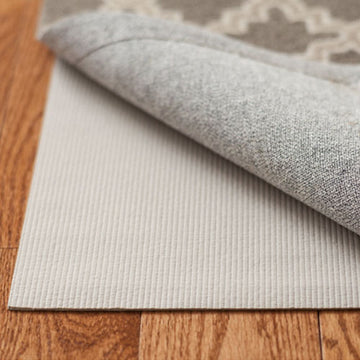 Dash and Albert Solid Extra-Grip Rug Pad