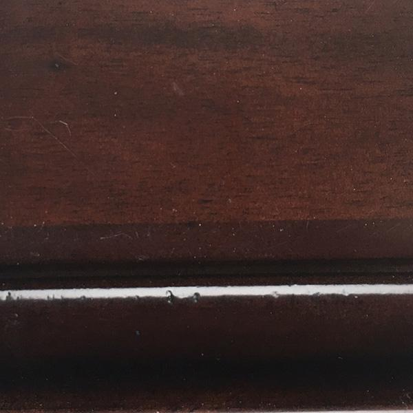 Somerset Bay Sullivan's Island Bench - Lavender Fields