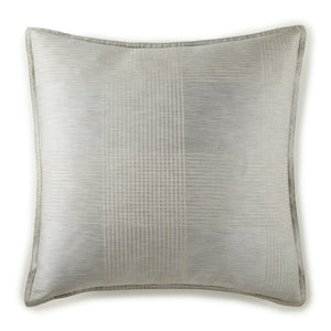 Peacock Alley Matteo Decorative Pillow - Lavender Fields
