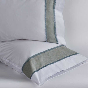 Traditions Linens Stella Duvet Cover