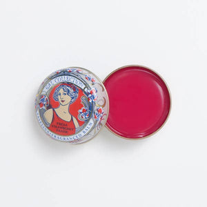 Gal Strawberry Lip Balm - Lavender Fields