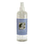 All-Natural Lavender Room & Linen Freshening Spray