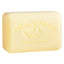 Pré de Provence Shea Enriched French Soap Bar - Sweet Lemon 250g