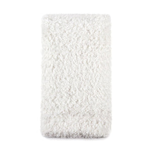 Pom Pom at Home Tula Oversized Throw