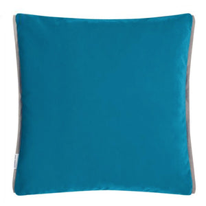 Designers Guild Varese Ocean Decorative Pillow - Lavender Fields