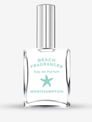Beach Fragrances Westhampton Parfum