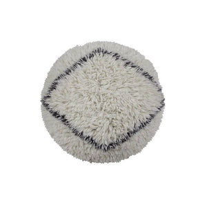 Lorena Canals Woolable Puff Bereber Soul