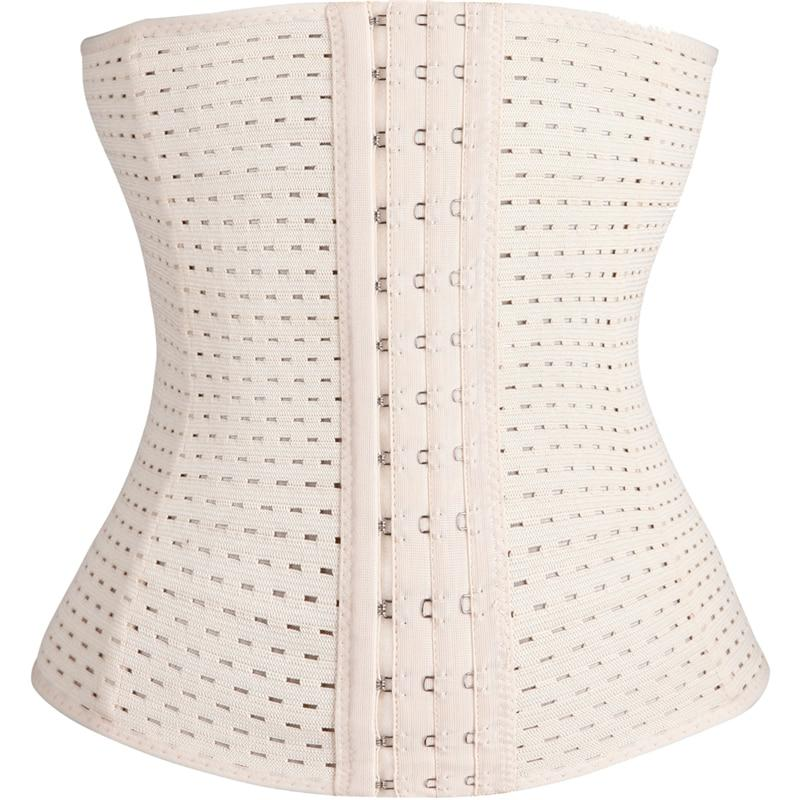prowaist™ - Breathable Waist Trainer