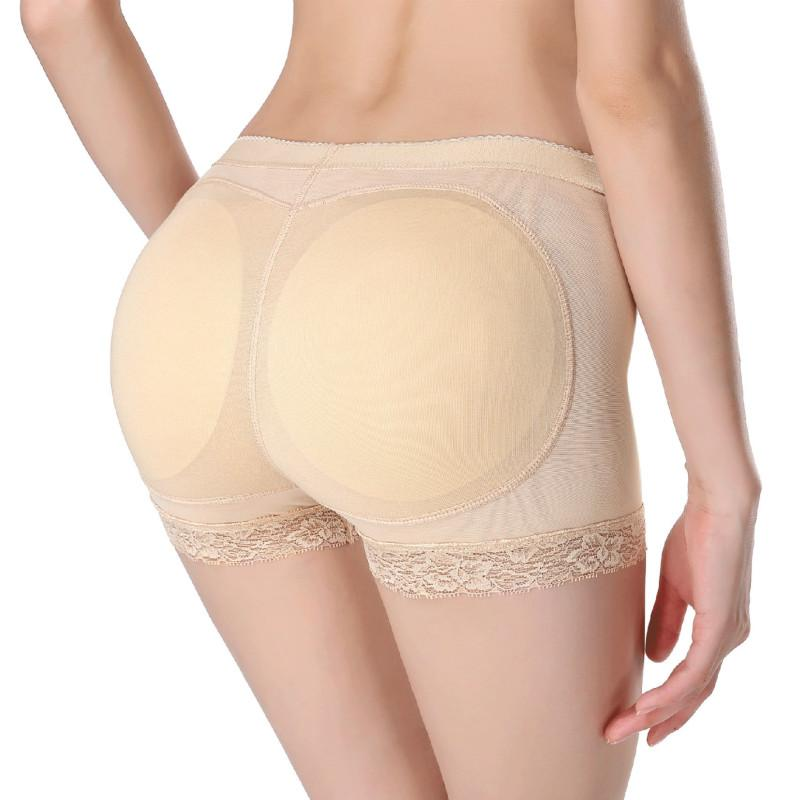 prowaist™ - Enhancer Butt Lifter Panty