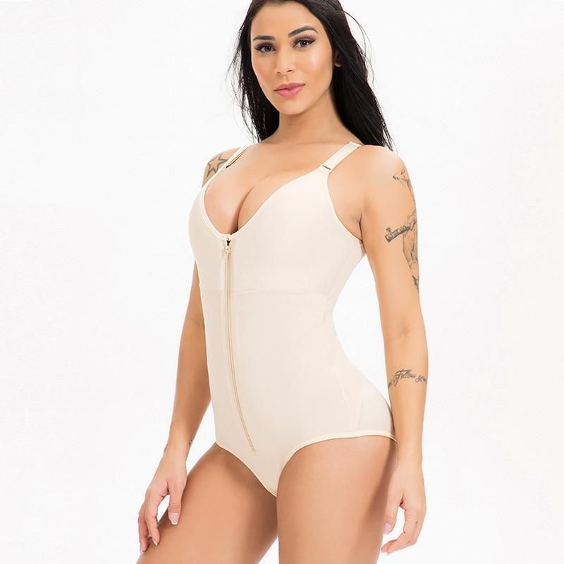 Bodysuit Butt Lifter Shaper - one+beau