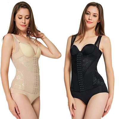 prowaist™ - Corset Underwear Waist Trainer/Shaper Waist Trainers and Shapewear - prowaist.co.uk