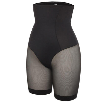 prowaist™ - Super Slim Panty Shorts prowaist.co.uk