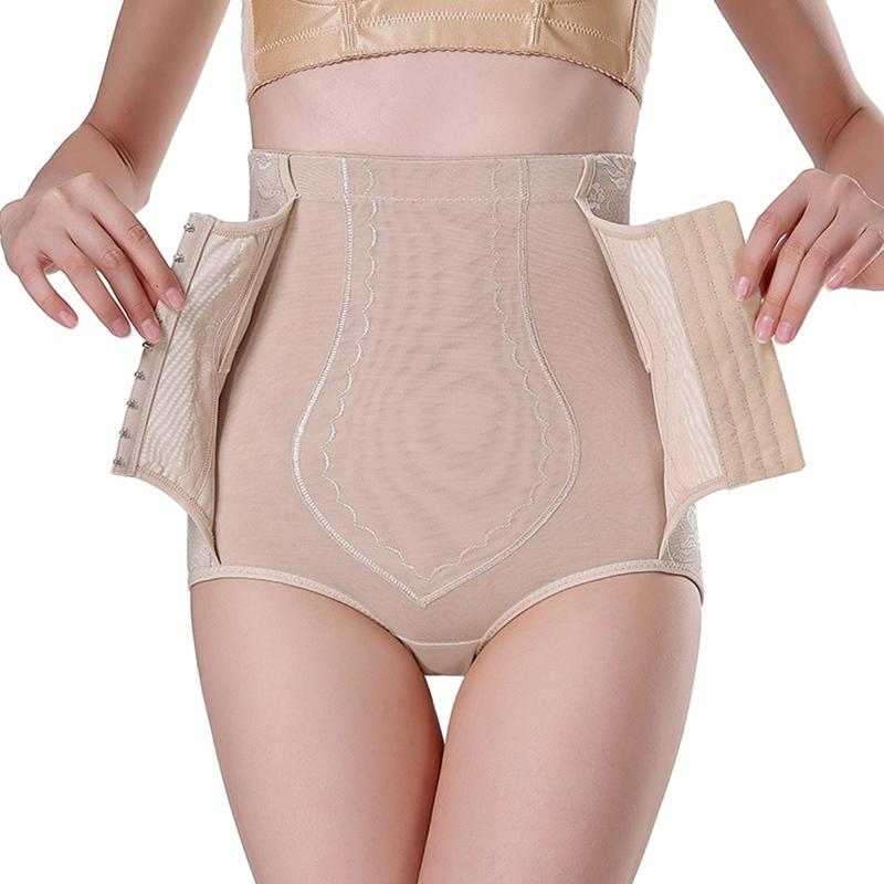 prowaist™ - Firm Underwear Body Shaper
