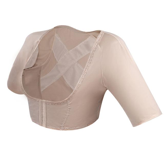 Invisible Top Slimming Shaper (Breast and arm lifter)
