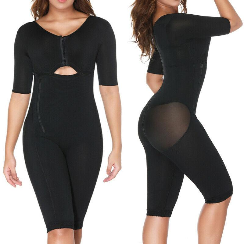 prowaist™ - Tummy Full Body Shaper