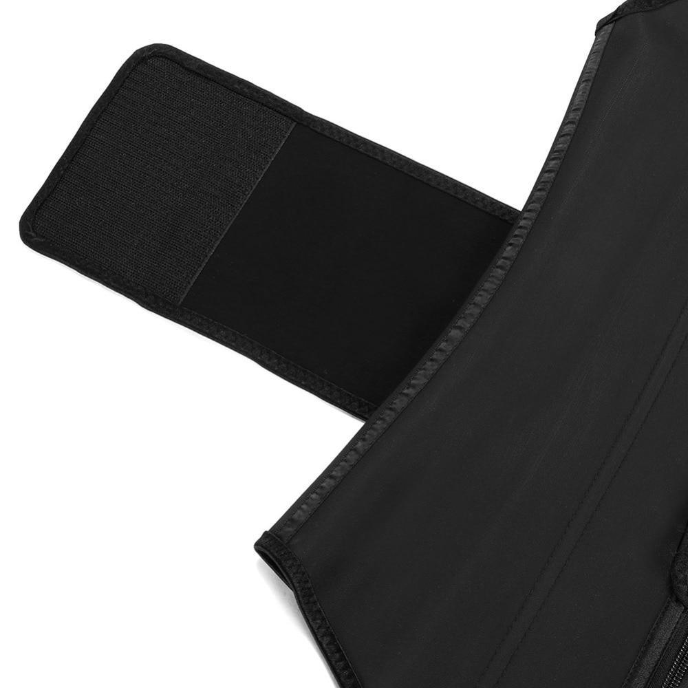 Sport Waist Trainer Vest Compression - one+beau