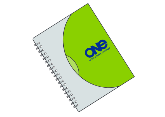ONE Journal