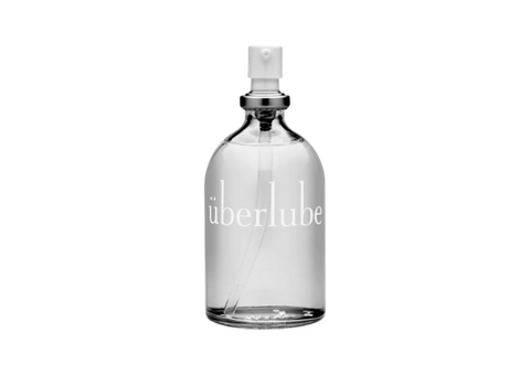 Überlube 100 ml Bottle