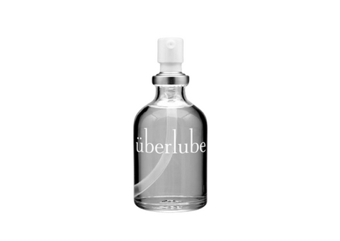 Überlube 50 ml Bottle