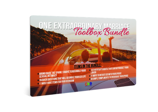 Ultimate Toolbox Bundle