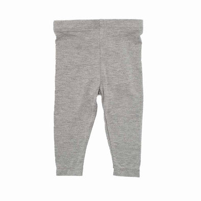 Asher Leggings - Grey