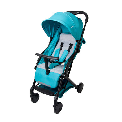 Swift Stroller - Ocean Blue