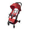 Swift Stroller - Ruby Red