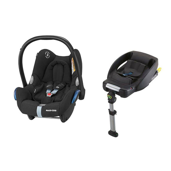 Maxi Cosi Easy Fix Base