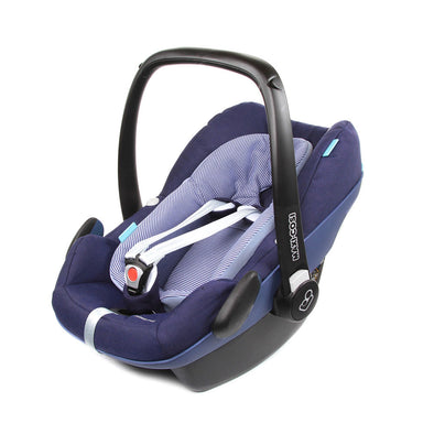 Maxi Cosi Pebble Plus - River Blue