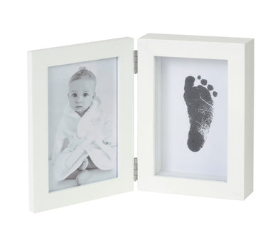 Picture Frame and Ink Gift Box