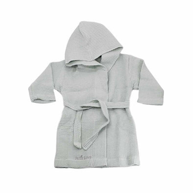 Signature Kiddies Gown - Mint