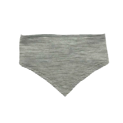 Signature Kite Bib - Stripe