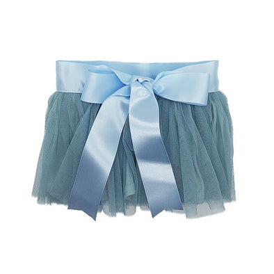 Sophia Ribbon Tutu - Mint