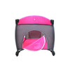 Sleepy Camp Cot - Pink