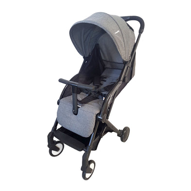 Swift Stroller - Grey