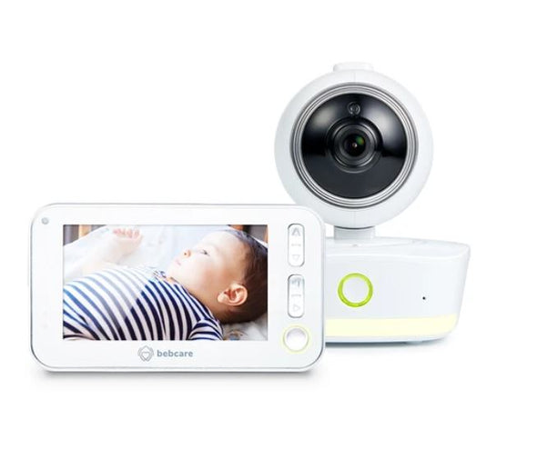 Bebcare Motion - Video Monitor