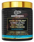 HYDROXYBURN SHRED ULTRA