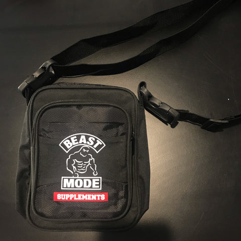 BMST MINI SIDE BAG
