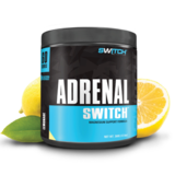 Adrenal Switch 60 Serves