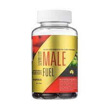 Gen-Tec Male Fuel