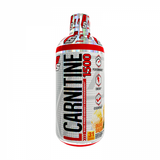PRO SUPPS  L CARNITINE LIQUID