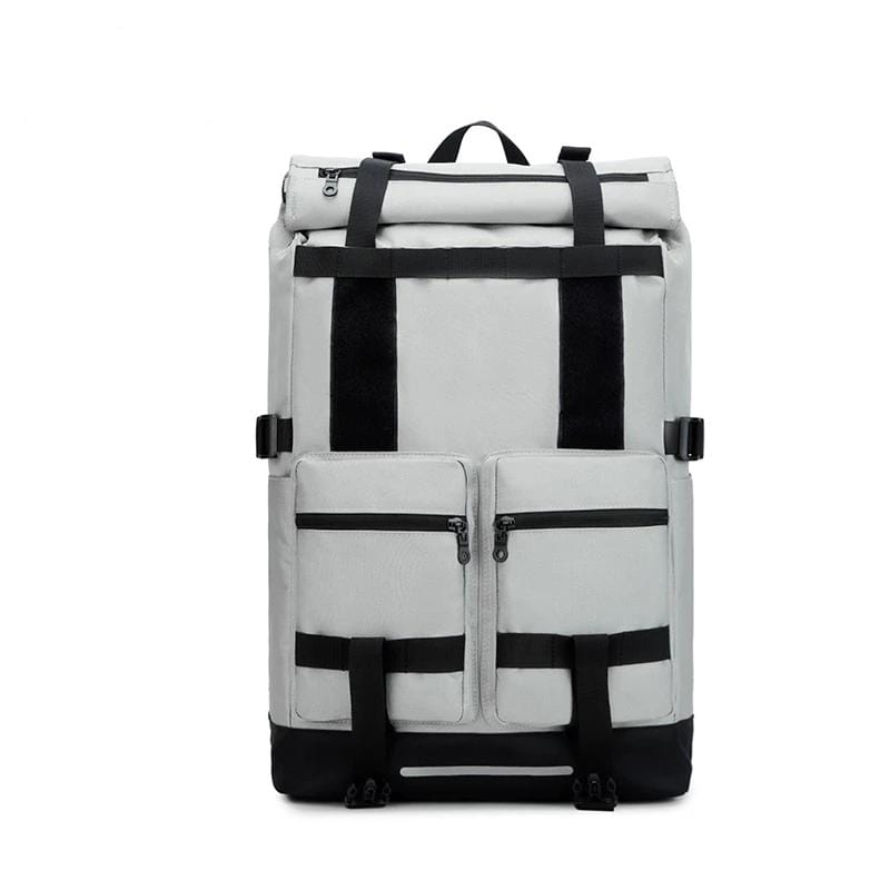 40L Transformable Travel Backpack