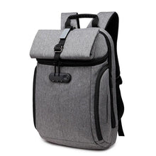 Load image into Gallery viewer, Ozuko Commuter Backpack