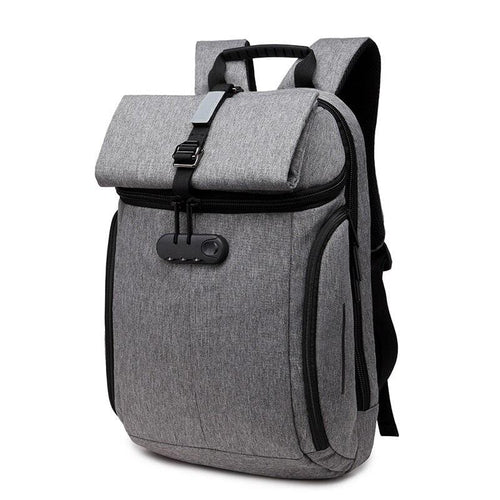 Ozuko Commuter Backpack