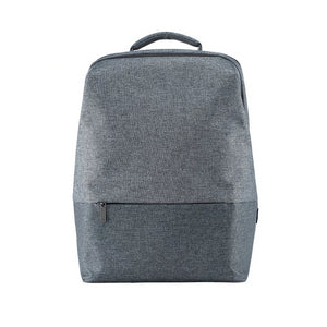 90Fun City Concise Backpack