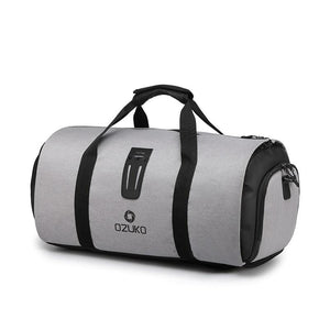 Ozuko Four-in-one Suit and Travel Bag