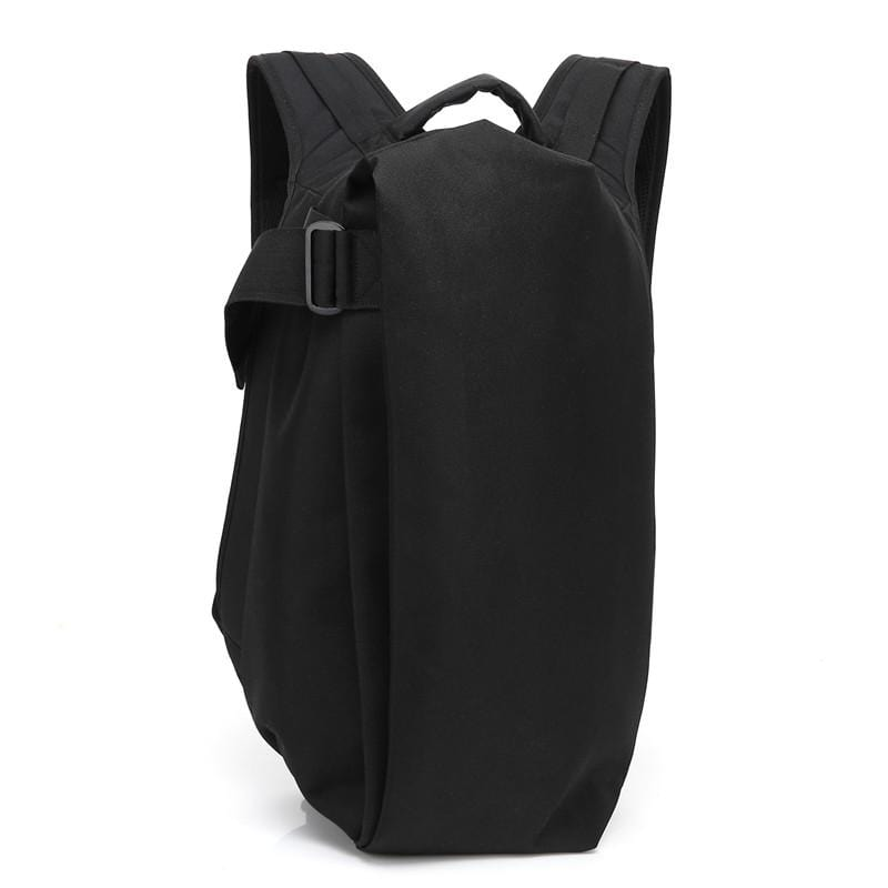 Ozuko Oragami Laptop Backpack