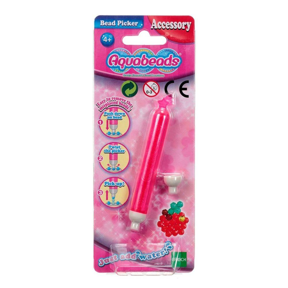 Aquabeads Bead Picker