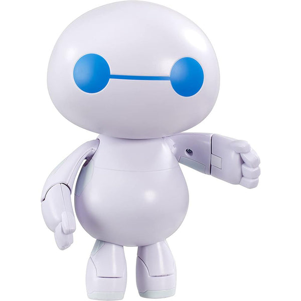 Big Hero 6 Mini Max
