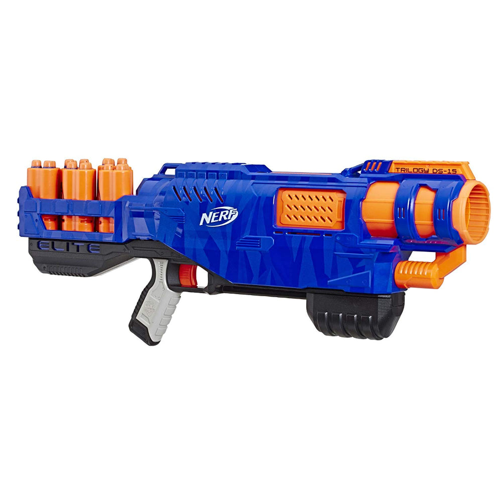 Nerf Elite Trilogy Ds 15